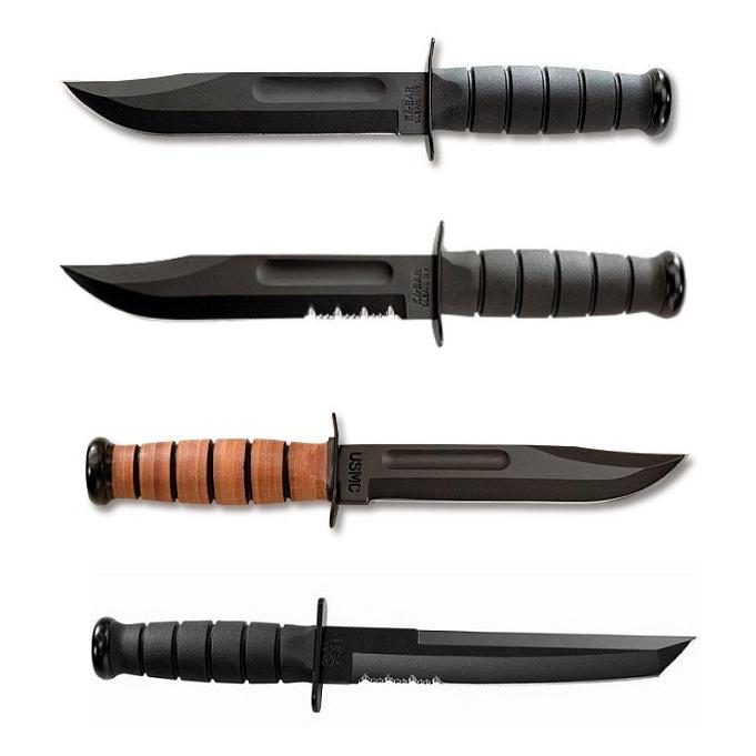 Купить нож ка-бар в киеве как размножаются барбусы суматранские в аквариуме