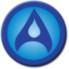 Aquatap