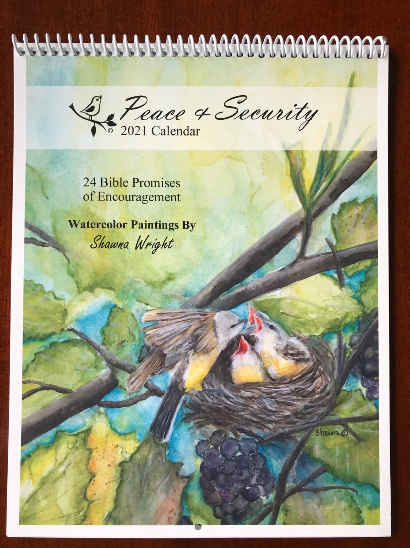 Peace By Peace Festival 2021