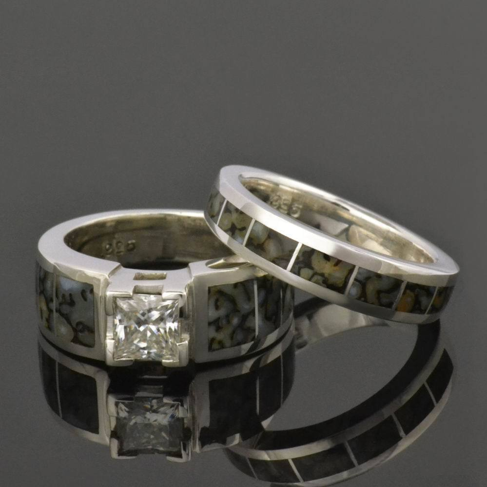 shop for rings dinosaur bone rings dinosaur bone rings
