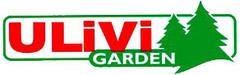 Ulivi Garden Online Store