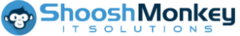 Shoosh Monkey IT Solutions