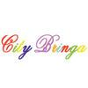 City Bringa Kerékpárüzlet Debrecen
