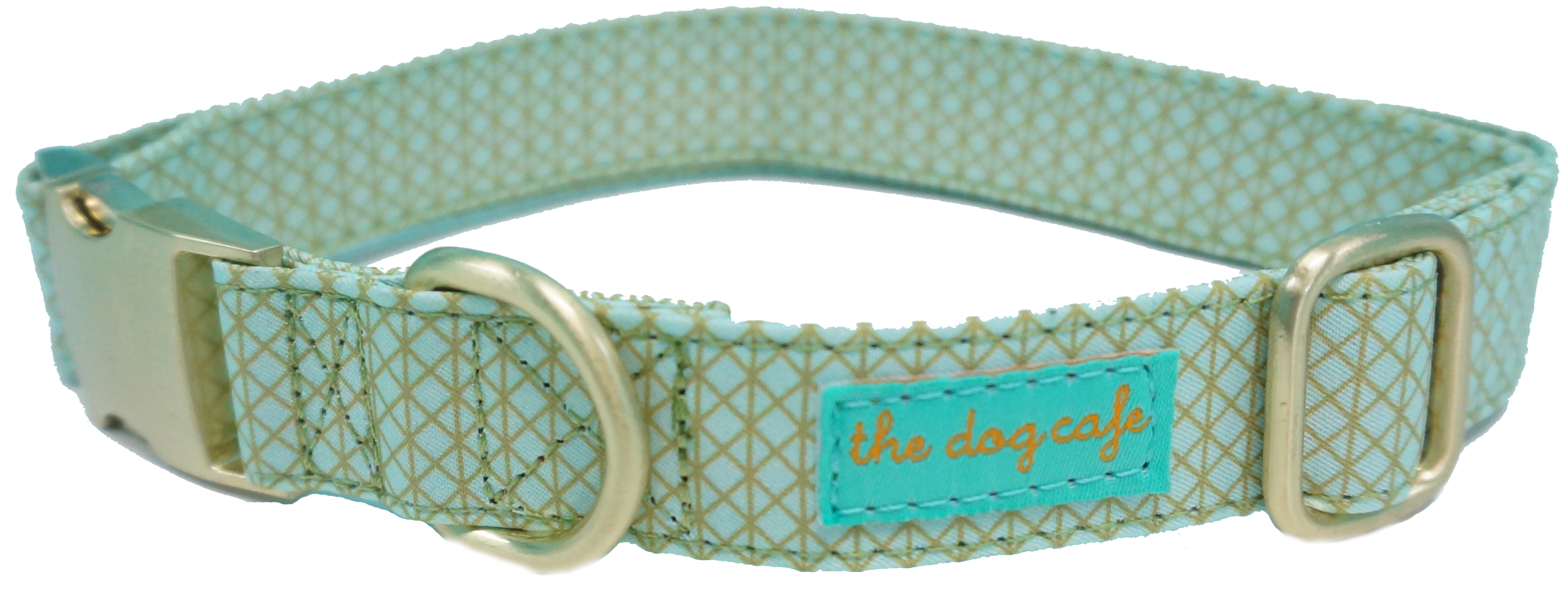 green collar by the dog cafe thedogcafe 00014 green collar by the dog cafe