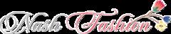 Nash Fashion Online Store