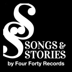 Juwita Suwito. Songs & Stories