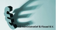 ECO Administratief & Fiscaal