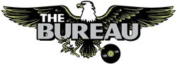 The Bureau Records