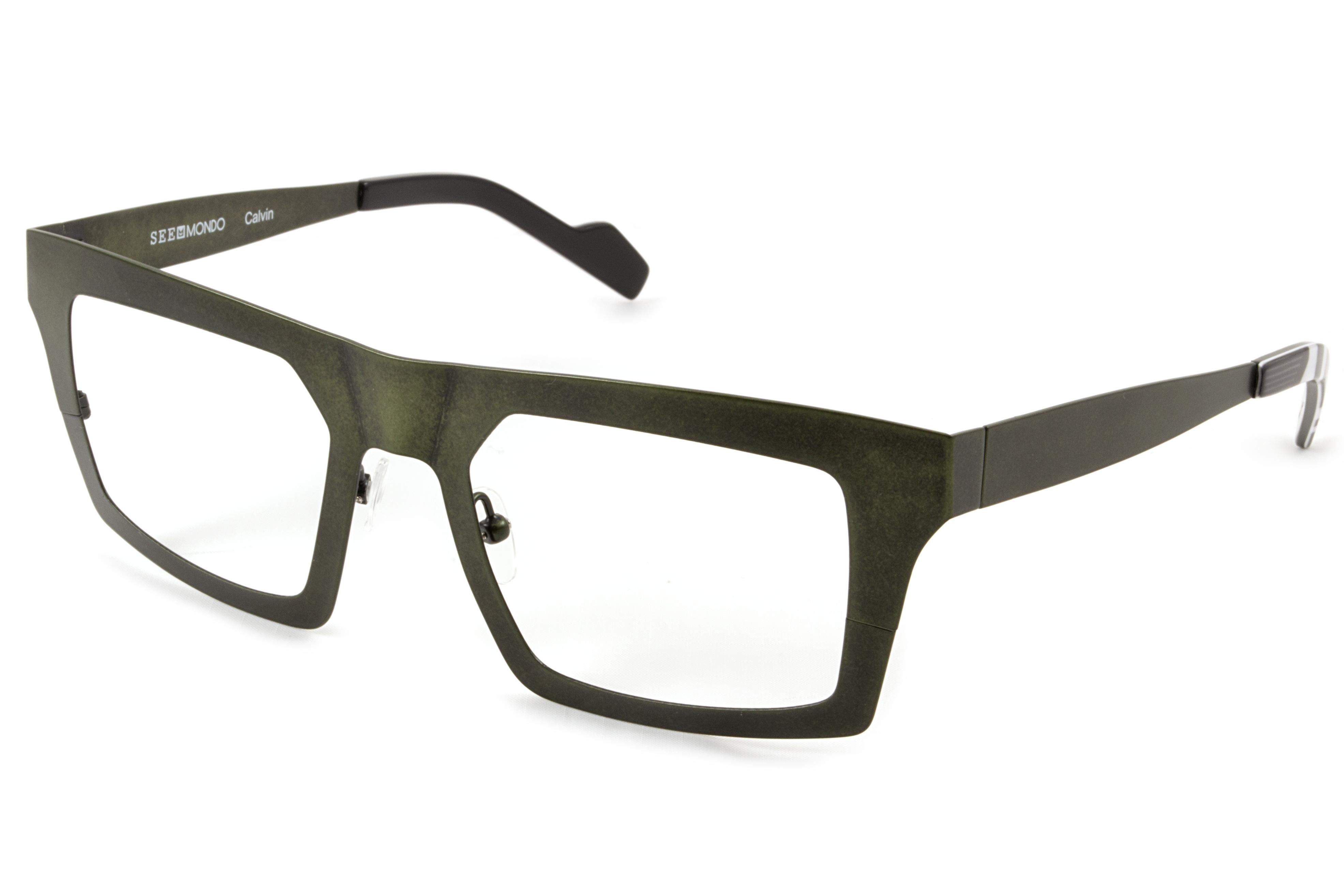 91bf34b070b SEE Eyewear - Calvin