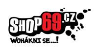 Shop69