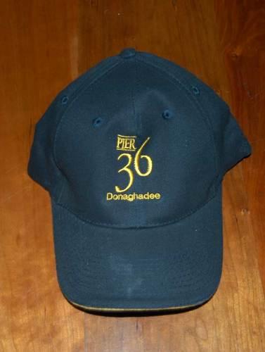 Baseball Cap 00017