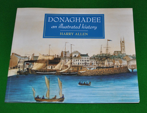 History of Donaghadee 00018