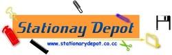 StationaryDepot