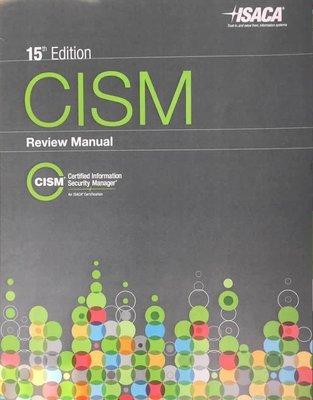 cism rh 3vlearningcentre com cism review manual 2015 cism review manual 2016