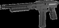 Spyder Hammer™ 7 Diamond Black