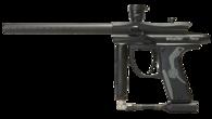 Spyder Fenix Diamond Black