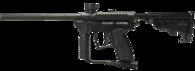 Spyder MR100™ PRO Diamond Black