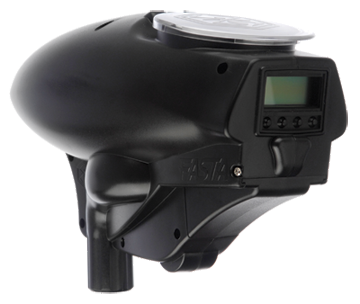 Fasta 18v LCD E-Loader (Black) 31000