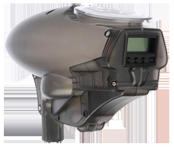 Fasta 18v LCD E-Loader (Smoke) 94759