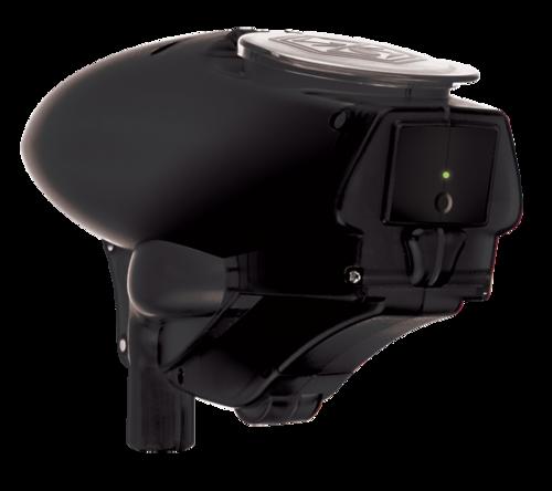 Fasta 18v LED E-Loader (Black) 94761