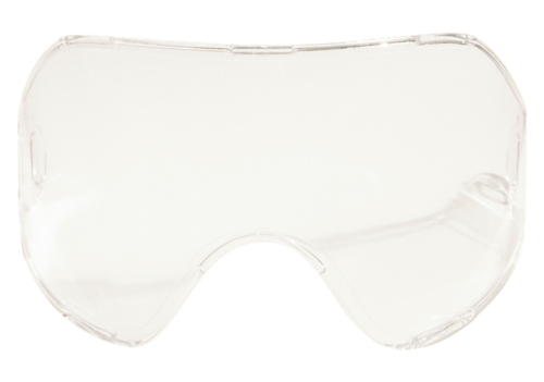 Spyder Avant Goggles Replacement Lens 94773