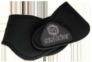 Spyder Neck Protector 94783