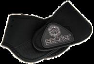 Spyder Neck Protector