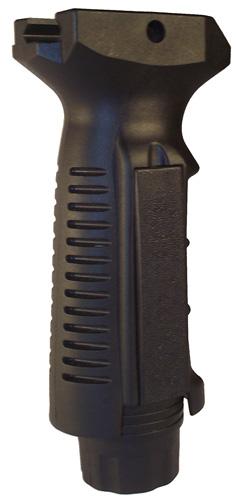 Spyder MR™ Detachable Fore Grip 94728