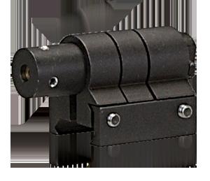 Spyder MR™ Laser Sight 94727