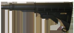 Spyder MR™ Adjustable CAR Shoulder Stock 94723