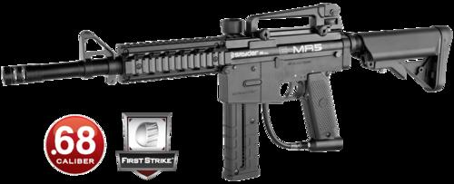 Spyder EMR™5 94707