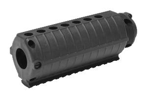 Spyder MR™ Barrel Shroud 94739