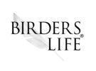 Birders Life