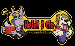 Boutique en ligne - Heidi & cie