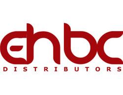 EHBC Distributors Ltd's store