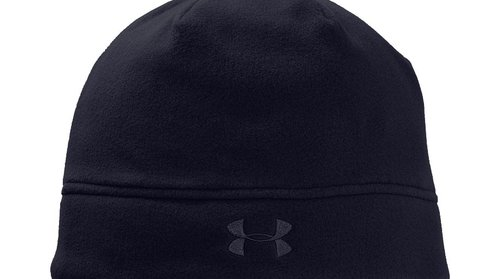 Under Armour Tactical Arctic Beanie 5c54576482a