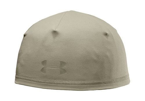 Under Armour Coldgear Tactical Beanie 7fd7370c507