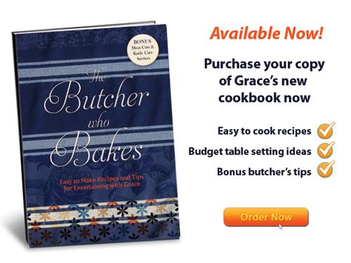 The Butcher Who Bakes - Hard Copy 00003