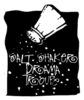 Salt Shaker Drama Camp