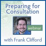 Frank Clifford astrology webinar