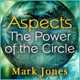 Aspects with Mark Jones