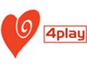 4play.ecwid.com