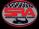 SRA Online Store