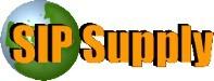 SIP Supply