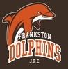 Frankston Dolphins JFC Online Store