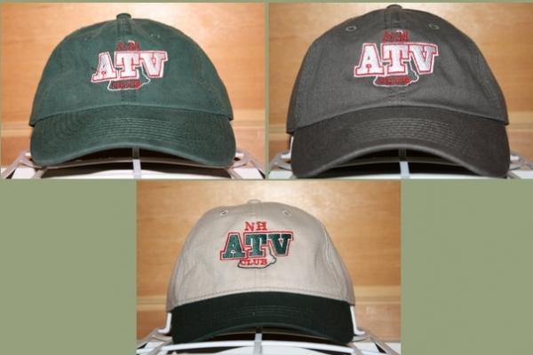 Hats 0000006