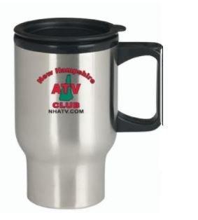 Travel Mug 00000