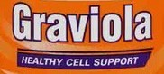 Graviola Superfoods