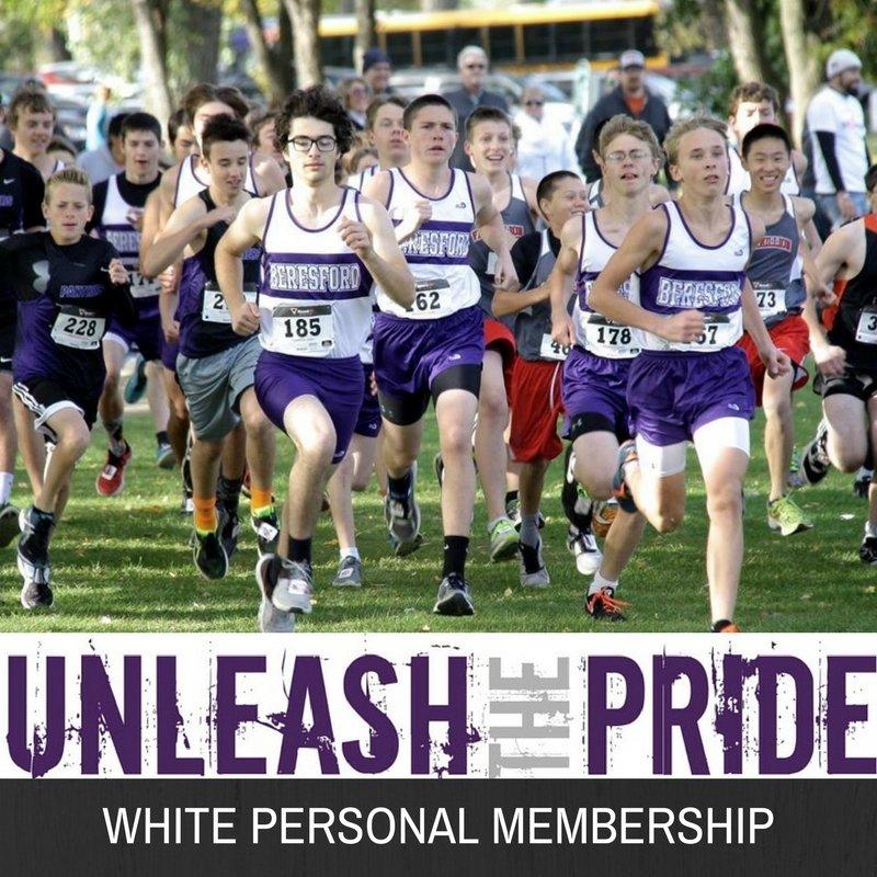 White Annual Membership 2016002