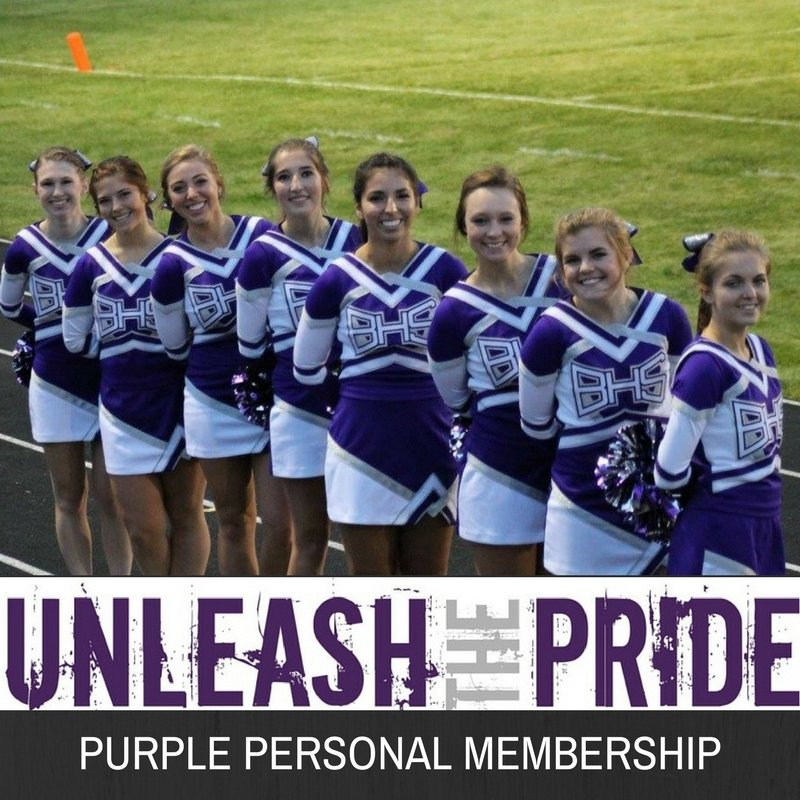 Purple Annual Membership 2016003